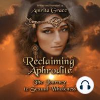 Reclaiming Aphrodite