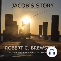 Jacob's Story