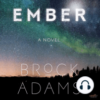 Ember: A Novel