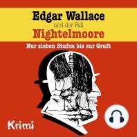 Edgar Wallace, Nr. 4