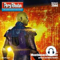 Perry Rhodan 2944
