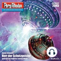 Perry Rhodan 2945