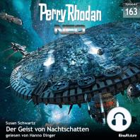 Perry Rhodan Neo 163