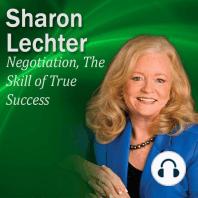 Negotiation, The Skill of True Success