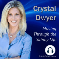 Moving Through the Skinny Life