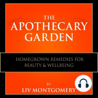 The Apothecary Garden