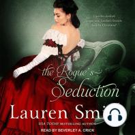 The Rogue's Seduction