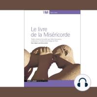 Le Livre De La Miséricorde