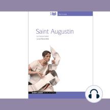 Saint Augustin: Les beaux textes