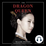 The Dragon Queen