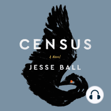 Census: A Novel