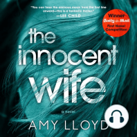 The Innocent Wife