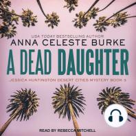 A Dead Daughter