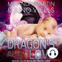 Dragon's Love