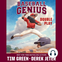 Double Play: Baseball Genius