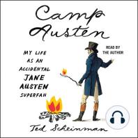 Camp Austen