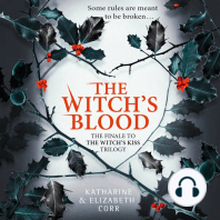 The Witch's Blood