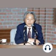 「司馬遼史観」に学ぶ日米関係のゆくえ