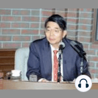 「知的財産立国 日本」への道を探る