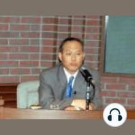 21世紀の日本外交―問われる真価