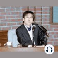 ここが違う日本・中国・韓国の民族性と文化