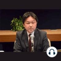 阿部尚樹 食をめぐるほんとうの話の著者【講演CD:「食の安全と機能」を考える~科学的根拠からのアプローチ~】