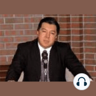 伊東潤 天下人の失敗学の著者【講演CD:現代に生きる戦国武将の失敗学】