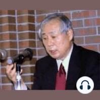 伊藤憲一 東アジア共同体と日本の針路の著者【講演CD:日本の国家戦略を考える~東アジア共同体構想の方向と課題~】