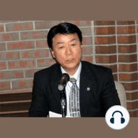 伊藤幸男 信念が未来をひらく―稲盛和夫の経営哲学に学ぶの著者【講演CD:信念が未来をひらく~稲盛和夫の経営哲学に学ぶ~】
