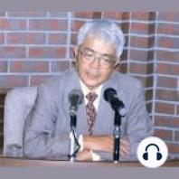 屋山太郎【講演CD:いま問われる日本のアジア外交~なぜ中国・韓国になめられるのか~】