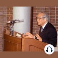 河合隼雄 父親の力 母親の力―「イエ」を出て「家」に帰るの著者【講演CD:日本が変わり家族が変わった~父親・母親は今何をなすべきか~】