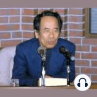 岸田秀 生きる幻想死ぬ幻想の著者【講演CD:世界史と近代日本】