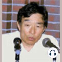岩田規久男 デフレと超円高の著者【講演CD:大胆な金融緩和がデフレ脱却の必須条件】