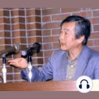 橘木俊詔 格差社会―何が問題なのかの著者【講演CD:格差社会を考える~構造改革の光と影~】