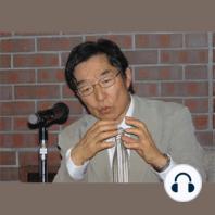 岩田規久男 経済復興: 大震災から立ち上がるの著者【講演CD:東日本大震災からの復興と財源対策】
