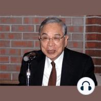 宮本雄二 これから、中国とどう付き合うかの著者【講演CD:新しい時代の新しい日中関係をどう築くか】
