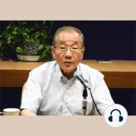 金田秀昭 日本のミサイル防衛の著者【講演CD:北極海を巡る日本の安全保障と日米同盟】