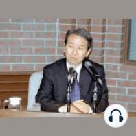 現代の安全保障と日本の対応