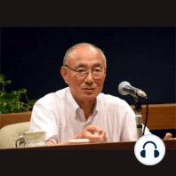 古庄幸一 羅針盤のない国、日本の著者【講演CD:日本の安全保障~理想論に走らず眼前の危機を直視せよ~】