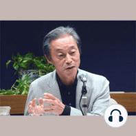 五十嵐敬喜 「素人以上プロ未満」のための経済・金融入門の著者【講演CD:2015年日本経済と海外景気動向】
