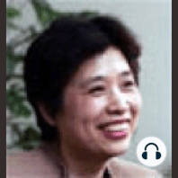 呉軍華 中国 静かなる革命の著者【講演CD:中国経済の現状と民社化への展望】