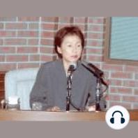 後藤直子【講演CD:企業経営における戦略としての女性社員活用】