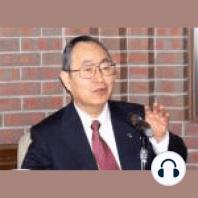江口克彦 地域主権型道州制―日本の新しい「国のかたち」の著者【講演CD:「地域主権型道洲制」が日本の新しい形】