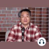 高橋洋一 世界の消費市場を読むの著者【講演CD:なぜ日本は長い不況から立ち直れないのか】