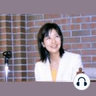 高原恵子【講演CD:セルフコーチングでストレスをパワーに変える】