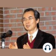高木晴夫 トヨタはどうやってレクサスを創ったのかの著者【講演CD:レクサス開発に見るトヨタの創造性と組織力】