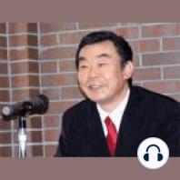 根本幸夫 やさしくわかる東洋医学の著者【講演CD:漢方から見た健康法】