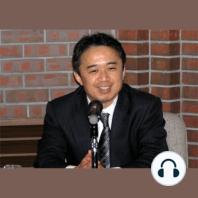 佐々木融 弱い日本の強い円の著者【講演CD:「弱い日本の強い円」~為替相場の本質を見抜く~】
