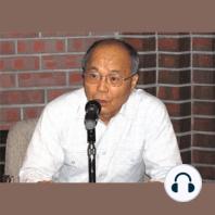 坂中英徳 日本型移民国家への道の著者【講演CD:日本型移民国家の創建が究極の日本改革だ】