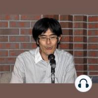 三橋貴明 日本経済、復興と成長の戦略の著者【講演CD:日本経済 大復活へのシナリオ】